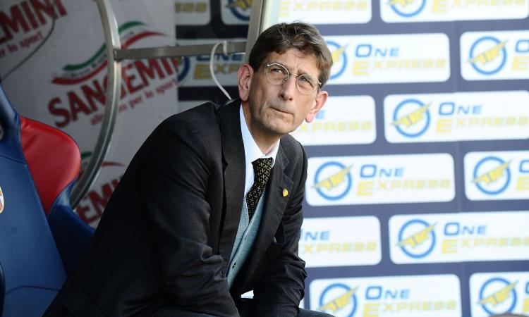 Consiglio Figc boccia il ricorso: Chievo escluso dalla Serie B. Il club si appella al Coni. Il Cosenza: 'Siamo pronti'