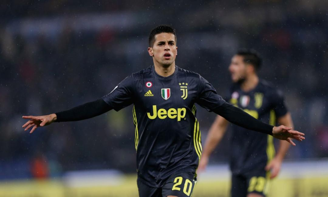 Cancelo in orbita City. Bisogna davvero privarsene?