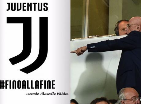 Gattuso, riecco il righello di Galliani! #Juveout, iniziativa da sfigati