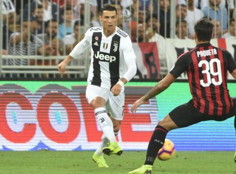 Sconcerti a CM: 'Higuain-Milan? Storia sbagliata dall'inizio. Ronaldo sopra a tutti. Paquetà? Ho una certezza'