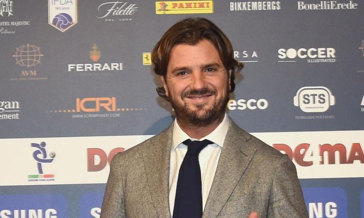 Fiorentina, D. Lippi: 'Berardi e De Paul? Vi spiego perchè non sono arrivati'