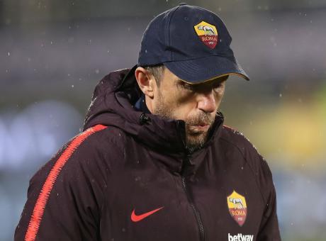 Champions: Roma favorita contro il Porto, ma il precedente...