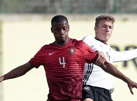 Milan, Leonardo ha messo le mani su un giovane talento portoghese