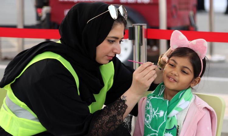 Che porcheria la Supercoppa in Arabia, ma quanta ipocrisia tra gli indignati