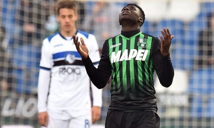 Torino, si allontana un centrocampista