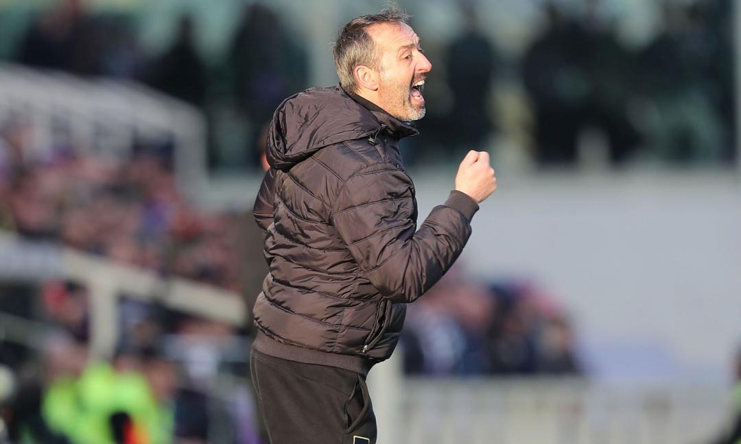 Nente aste per il Milan: solo talenti sconosciuti!
