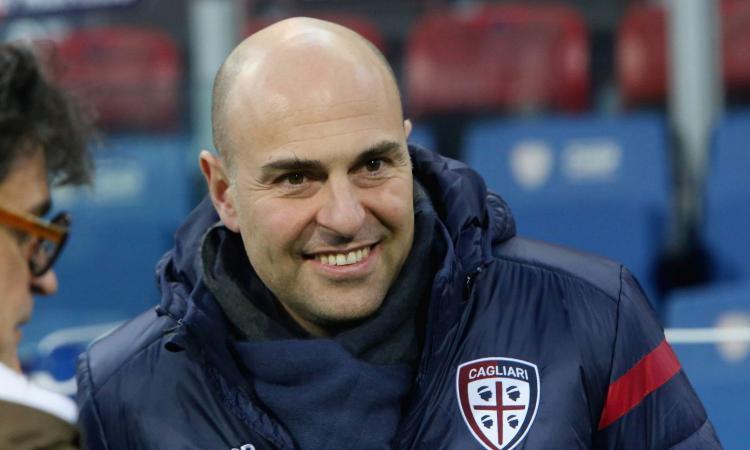 Cagliari, il pres. Giulini: 'Nainggolan? Se lo tiene l'Inter fa un affare. Sulla ripresa e il taglio degli stipendi...'
