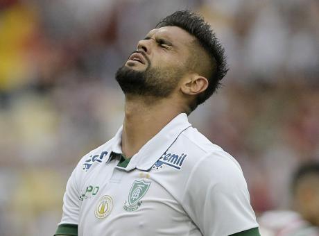 Abusi sui calciatori, dati allarmanti dal Brasile: 1 su 3 ne ha avuto esperienza