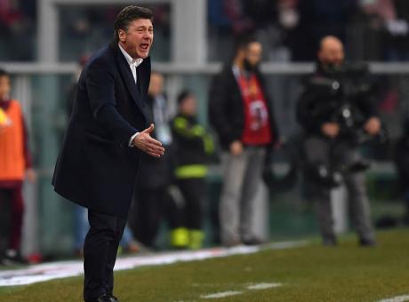 Torino, Mazzarri vuole Perotti: le ultime