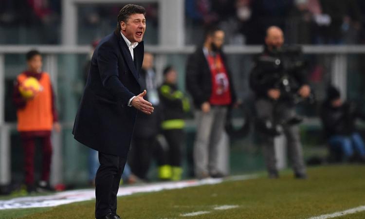 Toromania: la Coppa Italia non è un sogno, ma è un incubo
