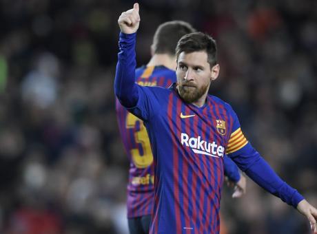 CM Scommesse: Barcellona e Villarreal, quanti gol!