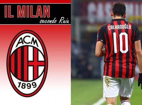 Calhanoglu e Kessie, i 'Mirabelli boys': la zavorra di un Milan da Champions