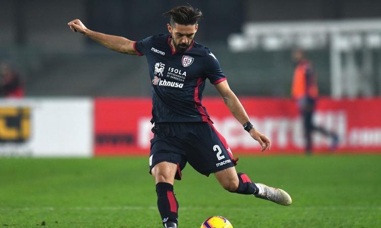 Genoa, Pajac: 'Con Andreazzoli ci divertiremo'