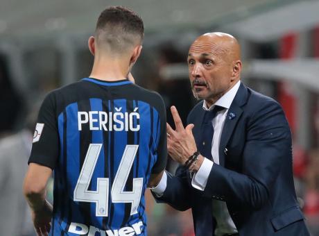 Inter, hanno perso tutti: Perisic geloso di Icardi? Impari da Ranocchia...