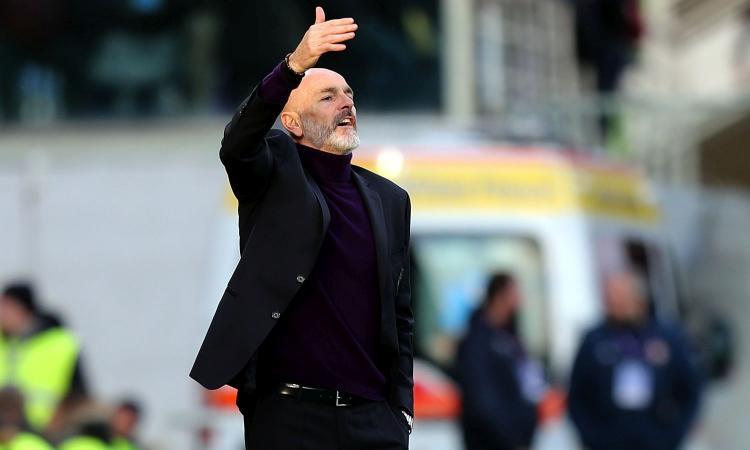 Fiorentina, Pioli: 'Risultato positivo, dal Torino ogni gara come una finale'