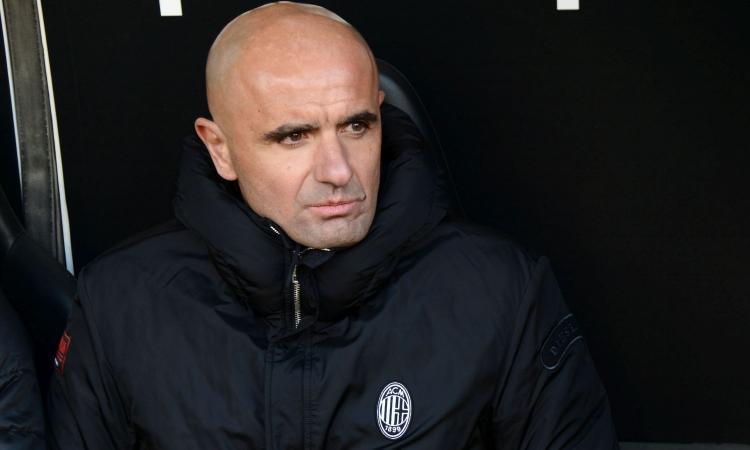 Milan, il vice di Gattuso: 'Piatek può migliorare ancora, Paquetà ora non riposa. Cutrone...'