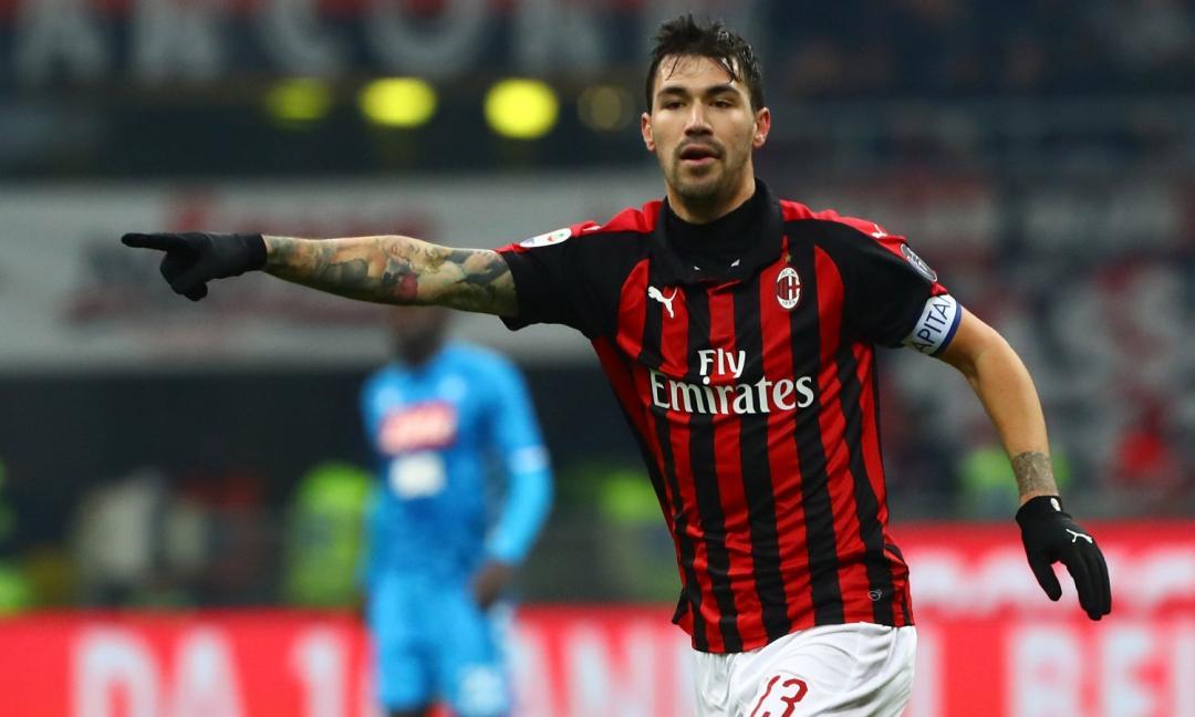 Milan, in Champions cambia tutto: modulo, mercato e...
