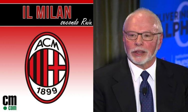 Elliott sembra Berlusconi: ecco perché il calciomercato del Milan è 'paralizzato'