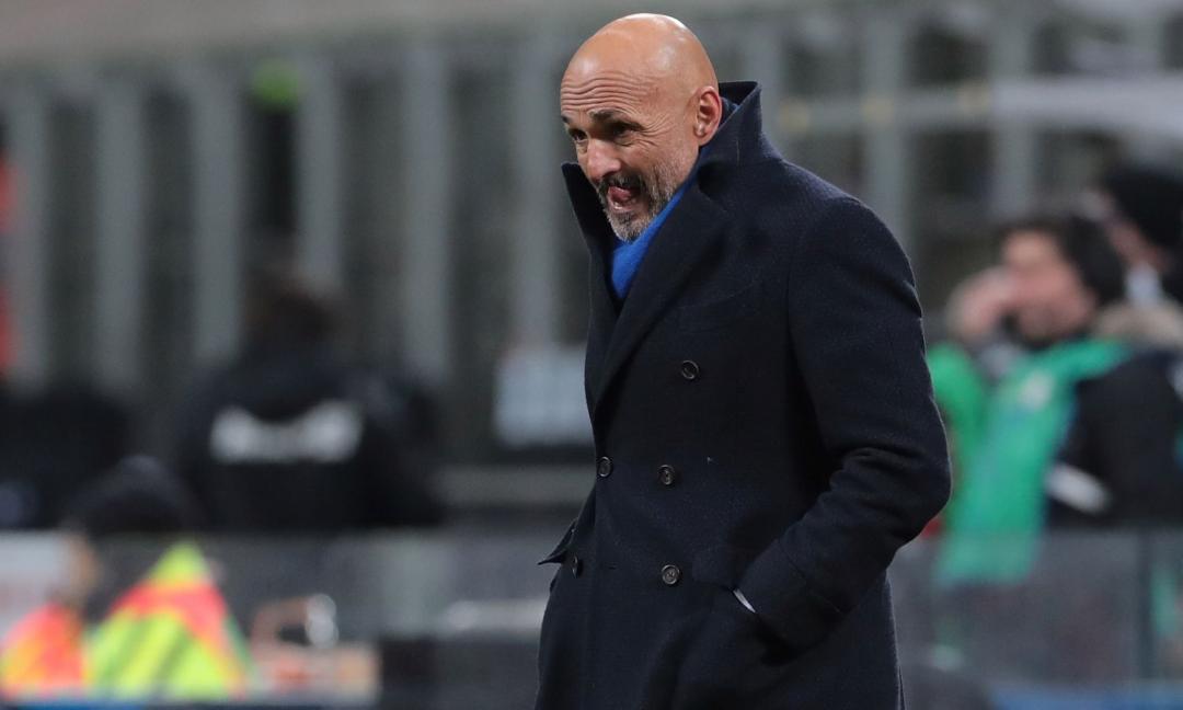 L'Inter scopre gli abissi