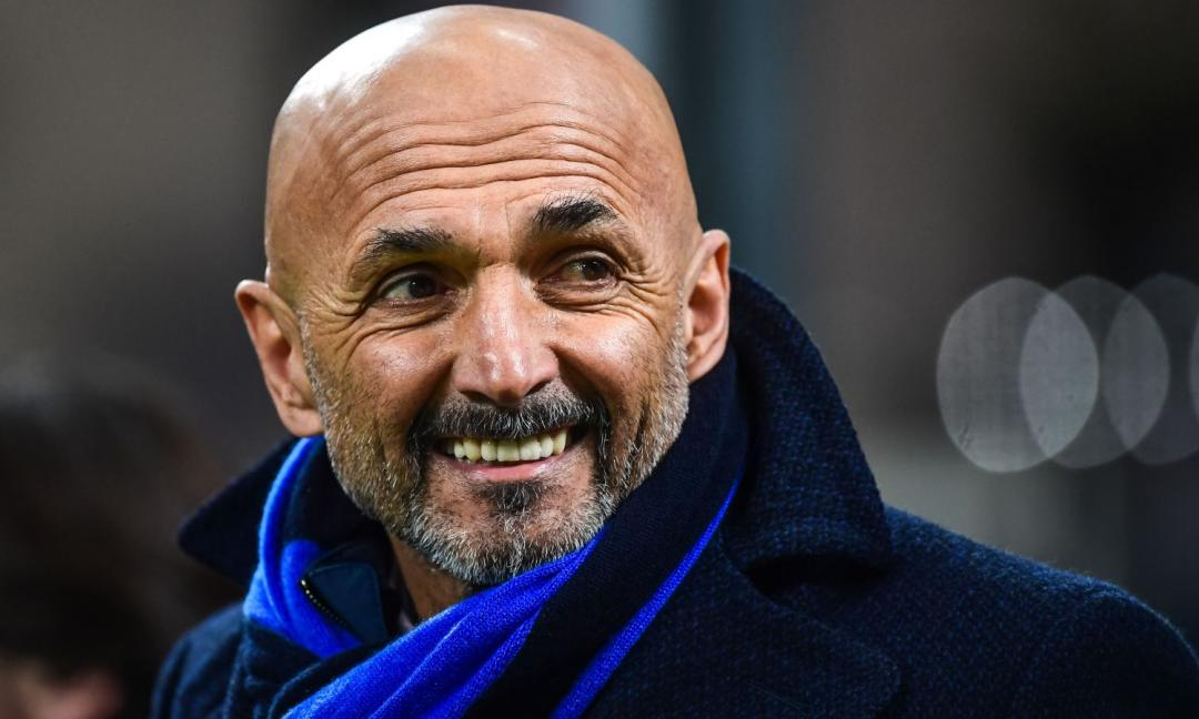 Inter, richiama Spalletti!