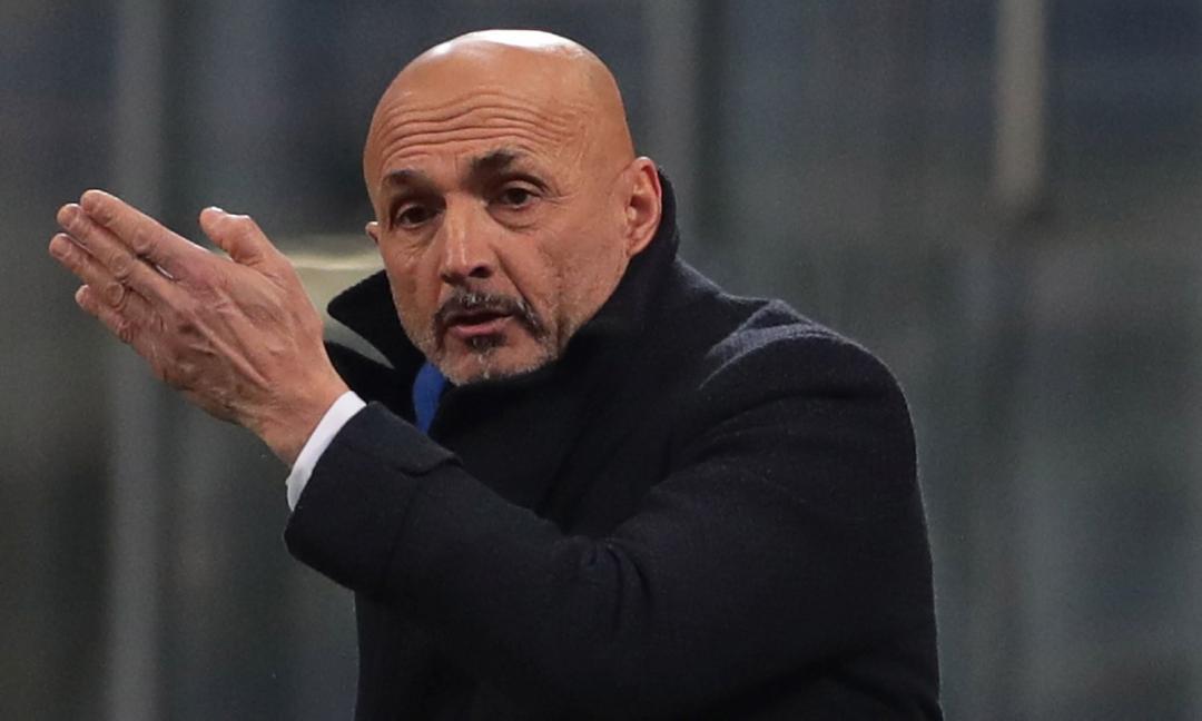 Sarà Inter-Lazio, ma de Vrij?