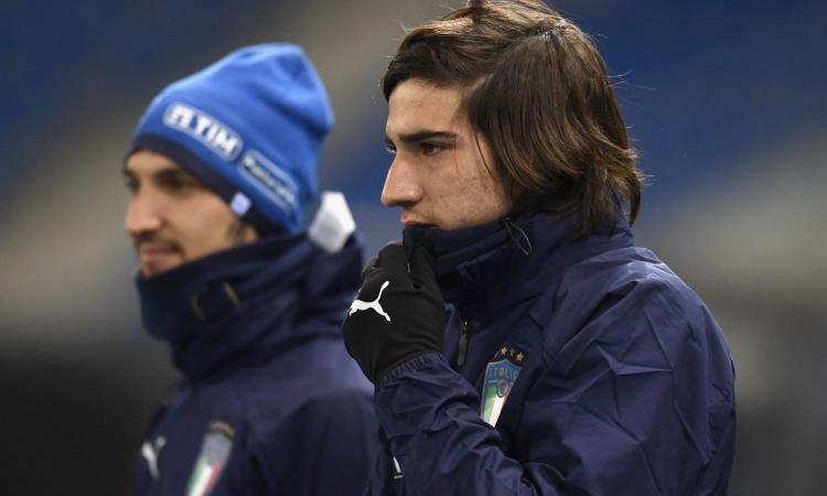 Futuro Tonali, Cellino: 'Ne parlo con la Roma, ma lo vuole anche il Liverpool'