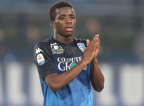 Fiorentina, retroscena Traorè: soffiato a Inter e Lione