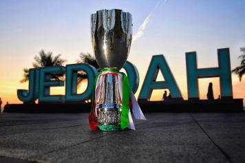 trofeo, supercoppa italiana, gedda, 2019