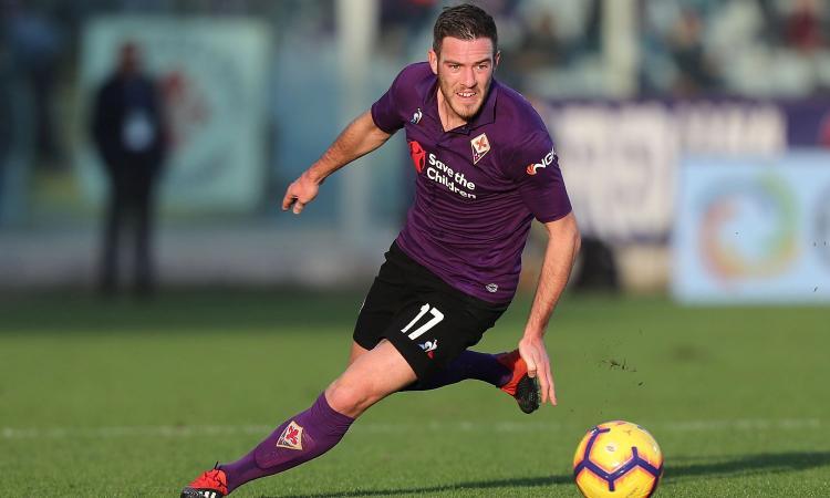 Fiorentina, Veretout alla Roma: il retroscena della trattativa