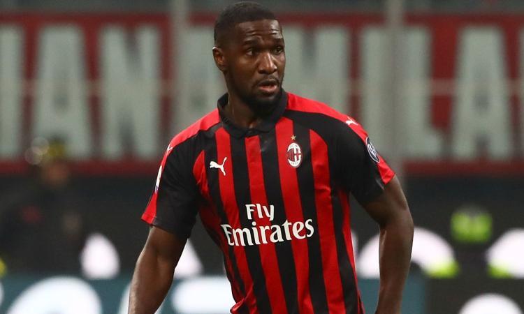 Milan, due anni fa il gol di Zapata al 97' nel derby VIDEO