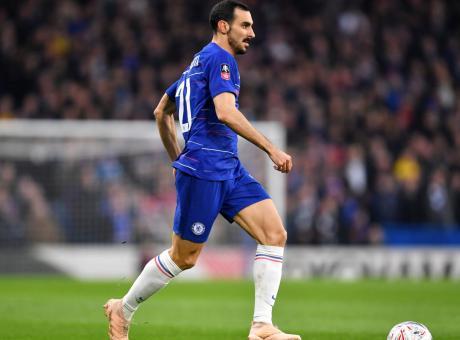 Lazio, si complica l'affare Zappacosta: ecco la richiesta del Chelsea