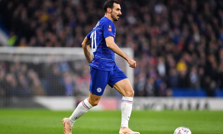 Chelsea: non solo Sarri, via altri due italiani