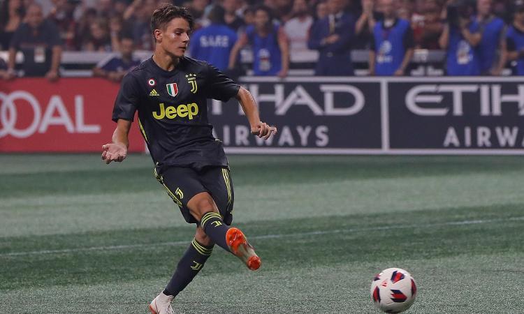 Juve, Fagioli studia da Pirlo: no a prestiti per il 'pupillo' di Allegri soffiato all'Inter