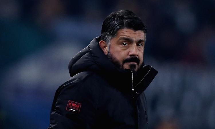 Milan, duello con l'Arsenal sul mercato