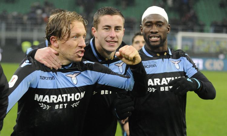 Lazio, in settimana incontro per i bonus: tutti i dettagli