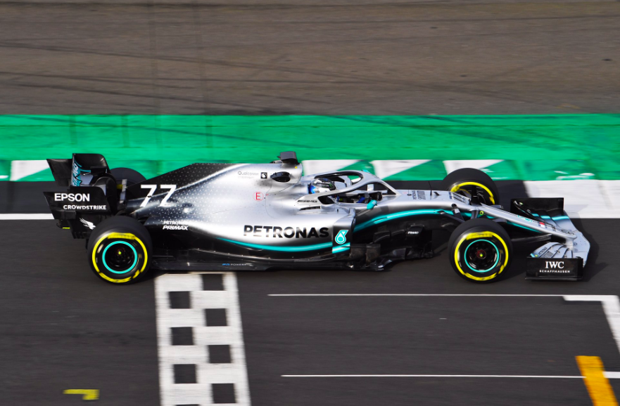 #BARVxL: La Formula 1 torna in Italia, le parole dei piloti