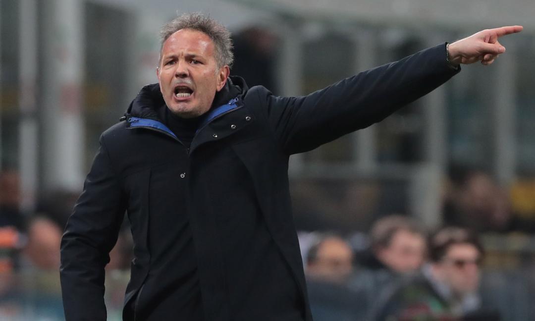 Milan-Bologna: non per la Champions, almeno per la dignità