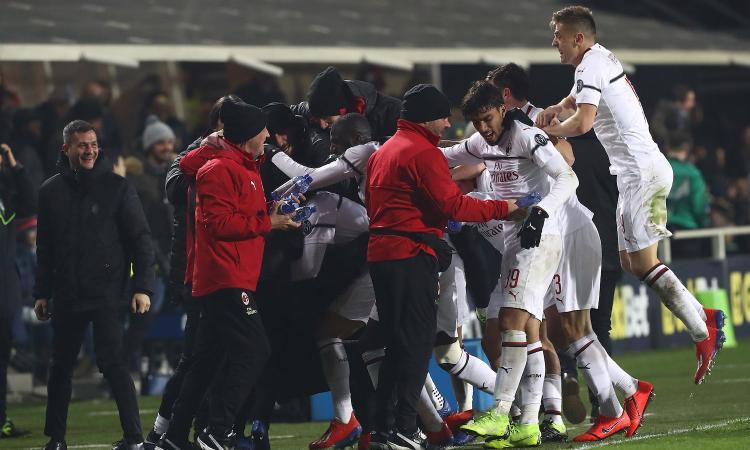 Milan e eSports: a San Siro il primo torneo di Pro Evolution Soccer