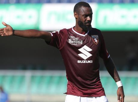 Nkoulou si scusa: 'Scriviamo insieme una nuova pagina'. UFFICIALE: il Torino lo reintegra