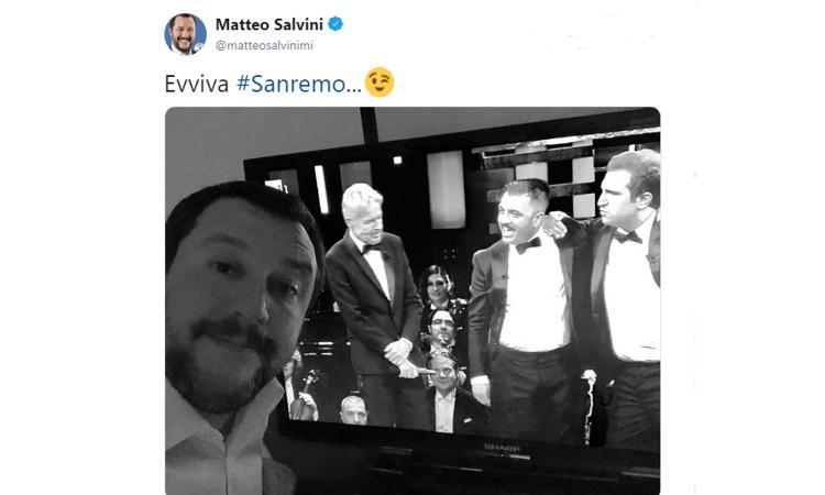 Pio e Amedeo si prendono il Festival VIDEO: da Foggia a Sanremo, e quella profezia su Ventura in un'intervista a CM