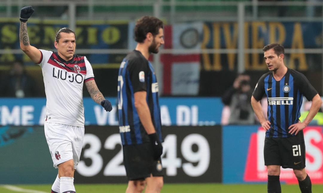 Inter, più di 8 anni di delusioni. Adesso basta