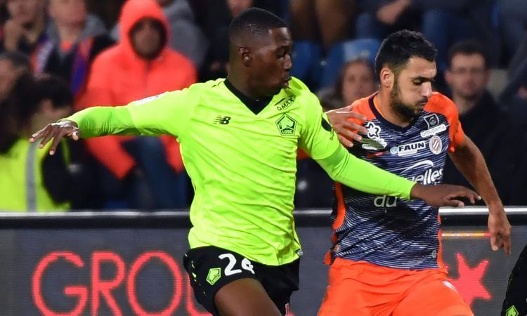L'Inter vuole Soumaré, ma il colpo non è facile: cosa c'è dietro l'affare, la Juve...