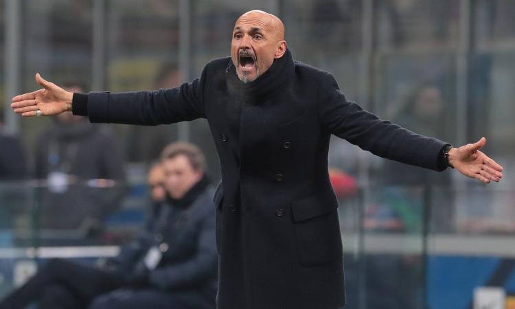Inter, Napoli e Lazio: quanti soldi dall'Europa League? Vincerla equivale al passaggio agli ottavi di Champions...