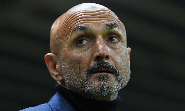 Serie A, UFFICIALE: cambiano le date di Cagliari-Inter e Atalanta-Fiorentina