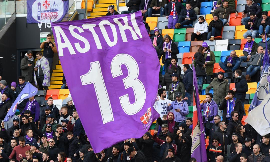 In nome del Padre: la storia di Davide Astori!