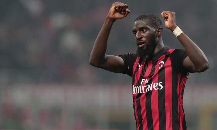 Milan, bloccati due affari e c'è la prima offerta per Bakayoko: le condizioni