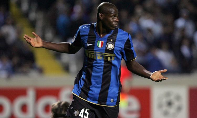 Italiani in Champions: Zaniolo il sesto gol più giovane di sempre. Meglio di lui...