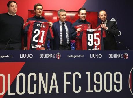 Bologna, presentato il progetto eSports. Fenucci: 'Nuova sfida, ora la Lega organizzi campionato ufficiale'
