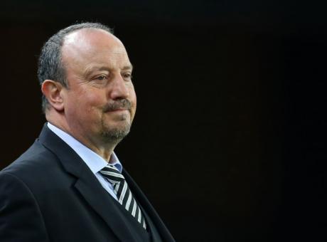 Newcastle, trovato il sostituto di Benitez per la panchina