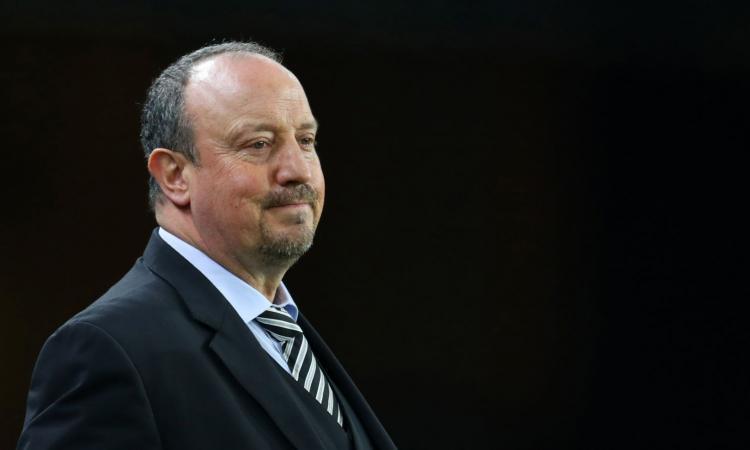 Newcastle, scelto il successore di Benitez